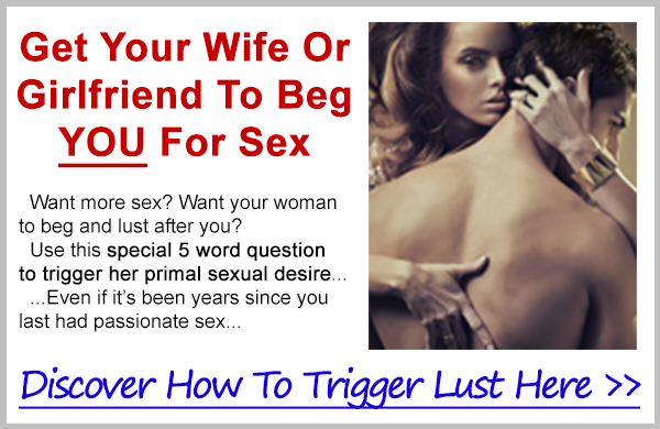 Turn her sex on to phrases Seemingly Innocent